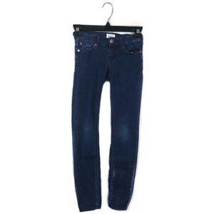 Hudson Jeans Girls Size 8